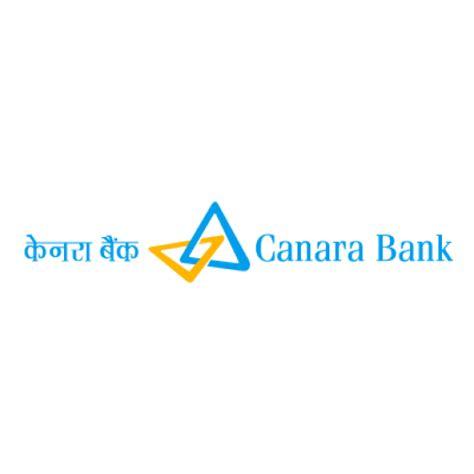 canara bank canara bank logo vector ai free graphics