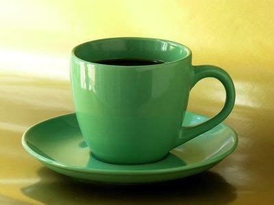 Coffee Green top 10 reasons to include coffee in your daily diet