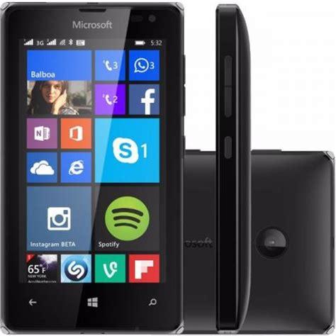 Microsoft Lumia 532 Smartphone Microsoft Lumia 532 Ofertas Lendo Mais