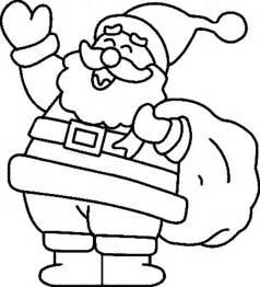 pap 225 noel dibujos de navidad