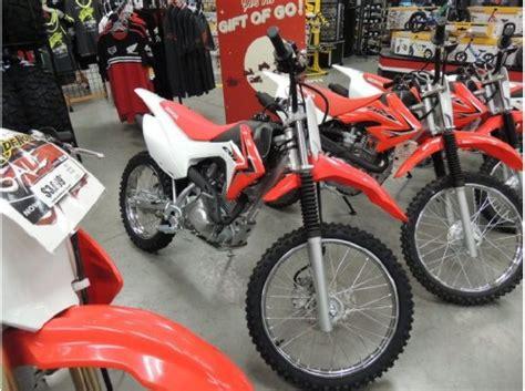 Motor Trail Honda Crf 150 4t trail honda crf 150cc 4t jual motor honda crf singkawang