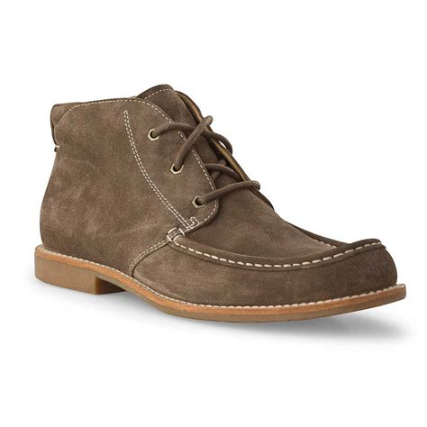 ugg shoes for ugg s via lungarno shoe cs whatshebuys