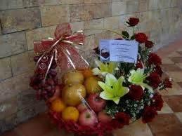 Pembuat Buah Berkualitas jual parcel buah bunga murah jual parcel toko parcel di surabaya