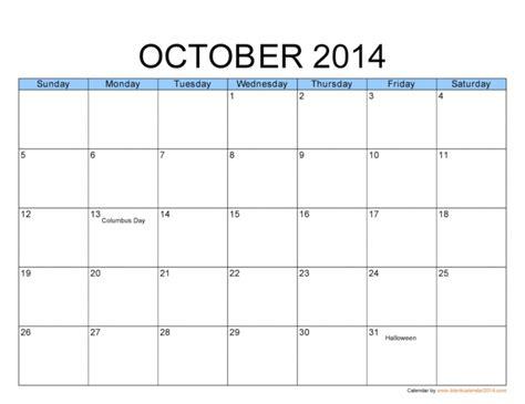 Win Calendars Wincalendar Printable Calendar Calendar Printable 2017