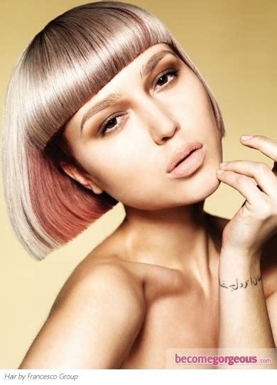 pictures hair highlights ideas hair and light