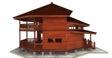 home design nahf 100 caribbean house plans caribbean home the worlds