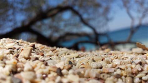 costa rica turisti per caso playa conchal viaggi vacanze e turismo turisti per caso