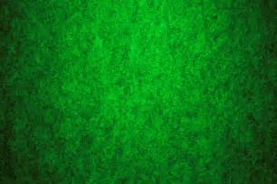 sustainable upholstery green textures www pixshark com images galleries with