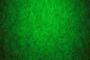 Burlap Upholstery Fabric Green Grunge Fabric Texture Photohdx