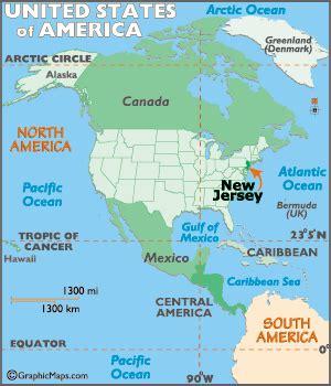atlantic city map atlantic city casinos, tropicana