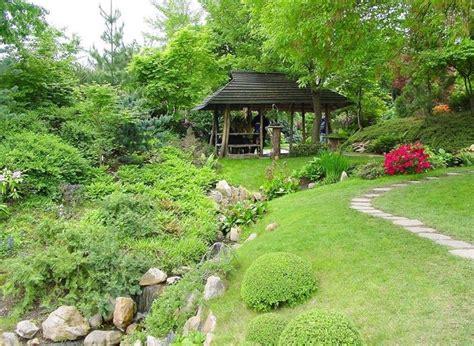 come progettare un giardino fai da te come progettare un giardino giardino fai da te