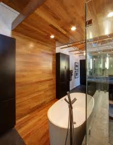wood wall bathroom decoration ideas bathroom ideas with wood walls