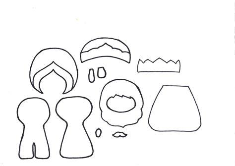 patrones de reyes magos para hacer en foami mu 241 ecos fofuchas de los reyes magos en goma eva