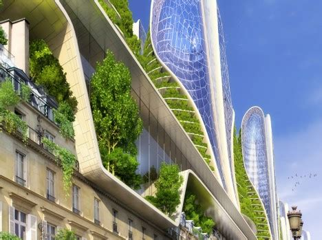 by 2050 urban buildings that breathe and adapt greenbiz recycled skylines 8 green urban tower typologies for 2050