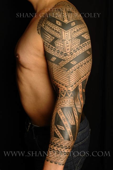 392 best tribal tatoo images 110 best images about ideas on
