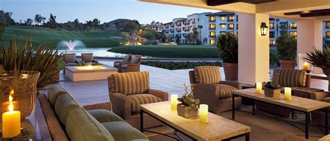 Dining Room Suits by Arizona Grand Resort Amp Spa Book Direct For Best Value Deals