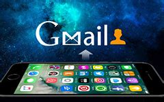 sync mobile contacts with gmail how to sync contacts with iphone x 8 7 6 5
