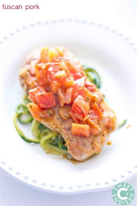 low carb dish 25 healthy recipes for the new year