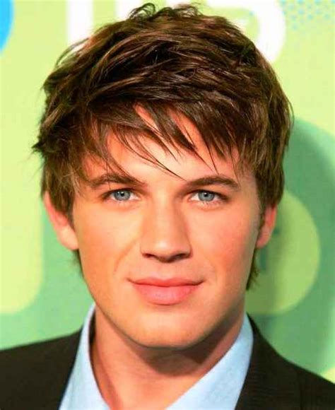 hair cuts for with big heads male hairstyles for big heads perfect styles for men hairstylesout