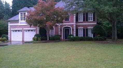 drake house roswell 360 coleraine pl roswell ga 30075 home for sale real estate realtor com 174