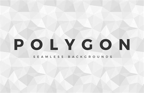 seamless polygon backgrounds medialoot