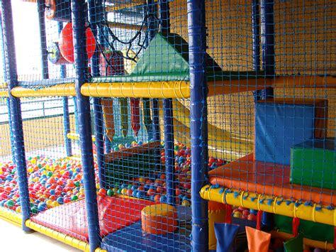 parque de agua divertido juega gratis en paisdelosjuegoses view guegos de bolas fabulous guegos de bolas captura de