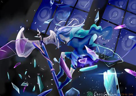 violet evergarden violet evergarden by caoscaelum on deviantart