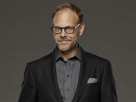 Alton Browns In It For Three More Years by All The Things You Didn T About Alton Brown Alton