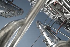 crude oil: definition, prices, trends, impact