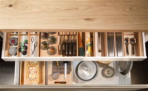 accessori per cassetti cucina accessori cassetti cucina scavolini finest catalogo