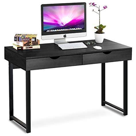 Top 10 Computer Desks Top 10 Best Sellers In Office Computer Desks December 2017