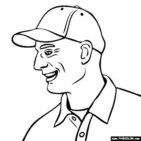 free coloring pages of jesse owens