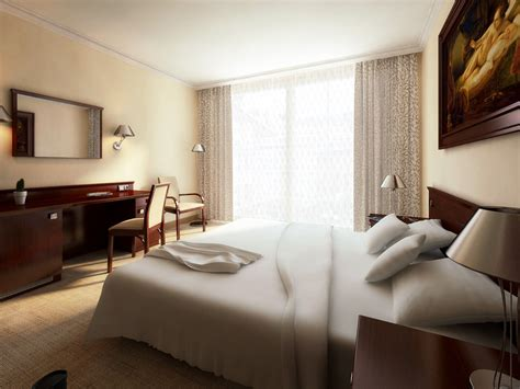 Rooms Design by Hotel Rooms Design 1 0 200 0 Rooms Spot 1 Time