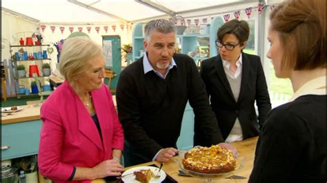 the great bake series 3 trailer two