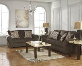 Rent A Center Dining Room Sets Nice Design Rent A Center Dining Room Sets Homeszz Website