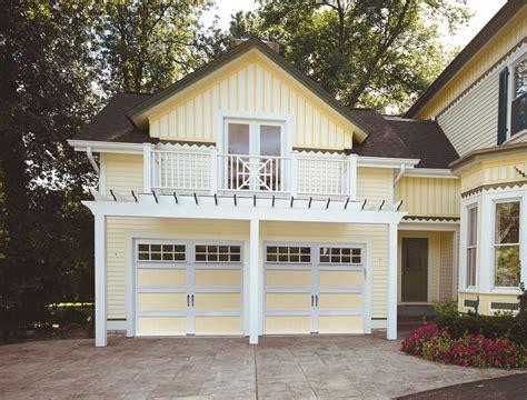 Garage Door Repair Urbana Ohio Dayton Door Sales Dayton Oh 45403 Angies List