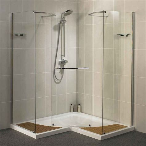 shower and bath in one bathroom remodel clawfoot tub shower best hairstyles for