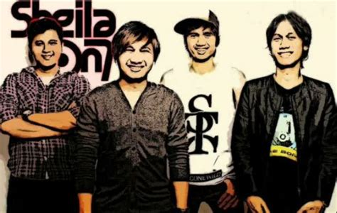 download lagu sheila on 7 mp3 gudang lagu download kumpulan lagu sheila on 7 gratis full album 1999