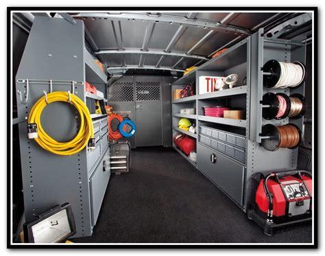 work shelving work shelving system home design ideas
