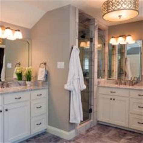 spa feel bathroom photos hgtv s fixer upper with chip and joanna gaines hgtv
