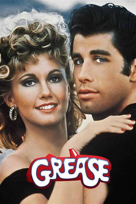 Film Pertaruhan Full Movie Streaming | watch grease full movie streaming online free hd videome co