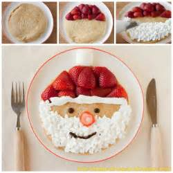 fun finds friday with christmas fun food diy craft ideas