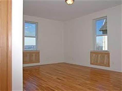 Studio Apartments In Nyc Low Income Section 8 Apartments For Rent Section 8 Ssi Ssd