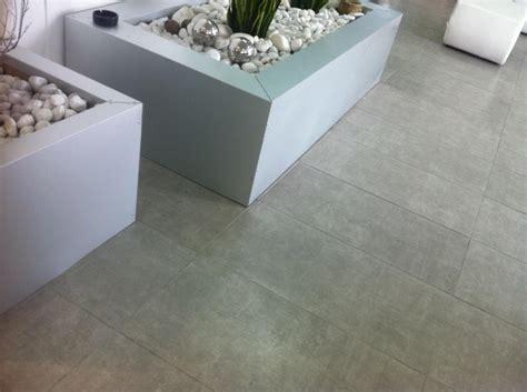 pavimento soggiorno moderno awesome pavimenti moderni prezzi images acrylicgiftware