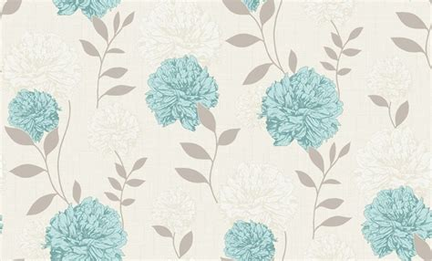 pics photos latest floral tumblr themes layouts and s for vintage backgrounds
