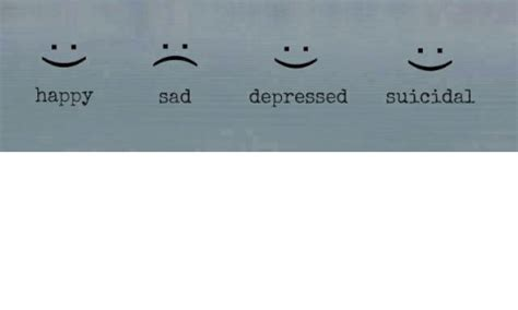 happy l for depression images of sadness and depression