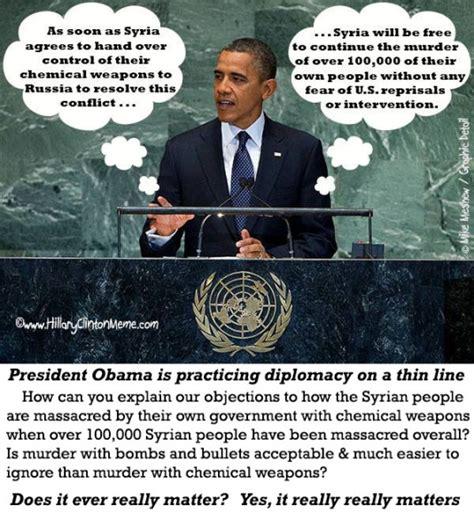 President Obama Meme - november 2013 hillary clinton meme