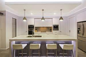 exceptional Buying A Kitchen Island #3: WEB__DSC5962a.jpg