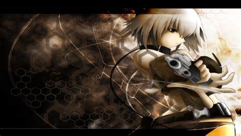 anime wallpaper vita cyber crisis ps vita wallpapers free ps vita themes and
