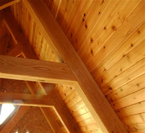 Tongue Groove Wood Ceiling Panels Wood Paneling Pictures Tongue And Groove Images Duragroove